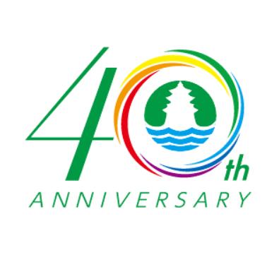 開場40周年
